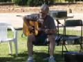 Glendale Folk & Heritage Festival